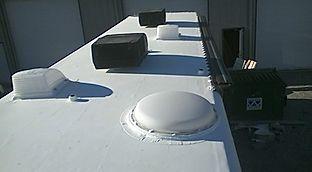 Rv Roof Install LLC